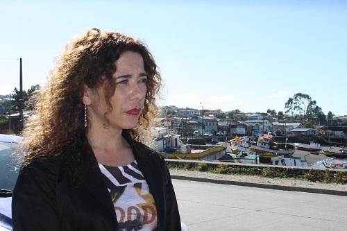 """Fiscalía de Calbuco continúa diligencias en """"Caso Rayén"""""""