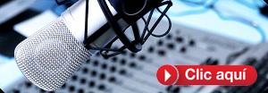 Radio Online El Calbucano