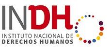 Justicia acoge amparo del INDH por violencia en la cárcel de Puerto Montt