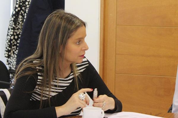 María Angélica de Miguel Jara - copia