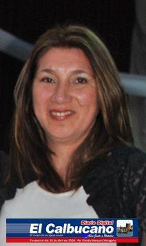 Conmoción por fallecimiento de joven mujer en Calbuco.