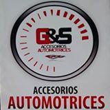 Accesorios GYS