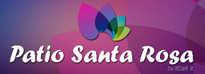 Santa Rosa