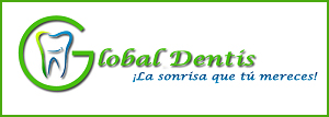 Global Dentis Calbuco