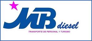 MB Diesel