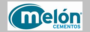 Cementos Melón Calbuco