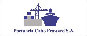 Cabo Froward