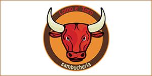 Lomo e Toro