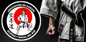 Karate Calbuco