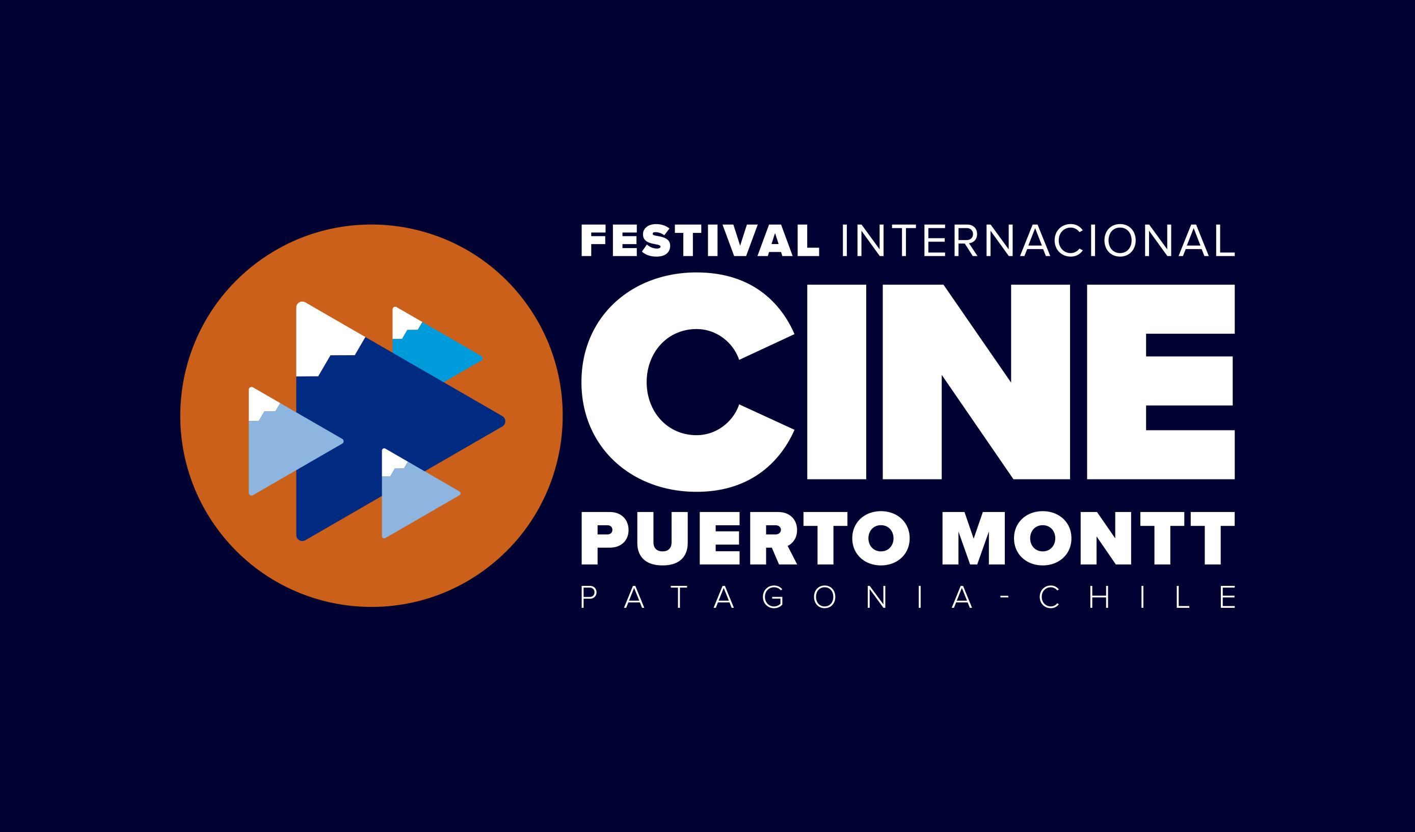 Primer Festival Internacional  de Cine de Puerto Montt