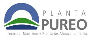 Planta Pureo