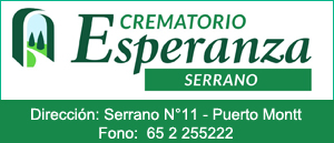 Crematorio Esperanza