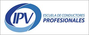 Escuela Conductores IPV