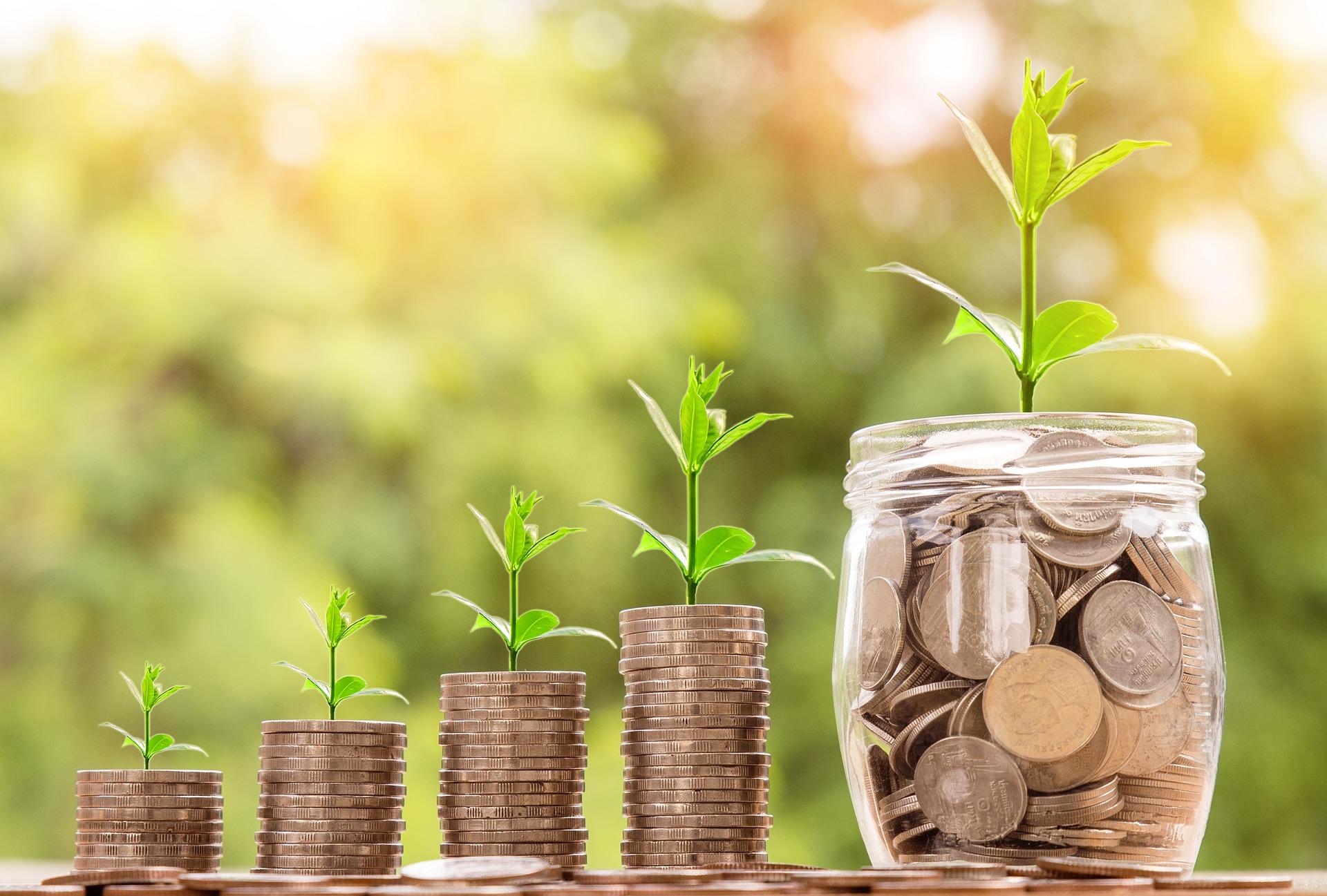 Recomendaciones para generar ingresos extra de forma exitosa