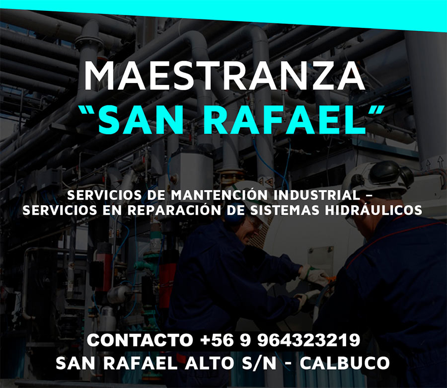 Maestranza San Rafael