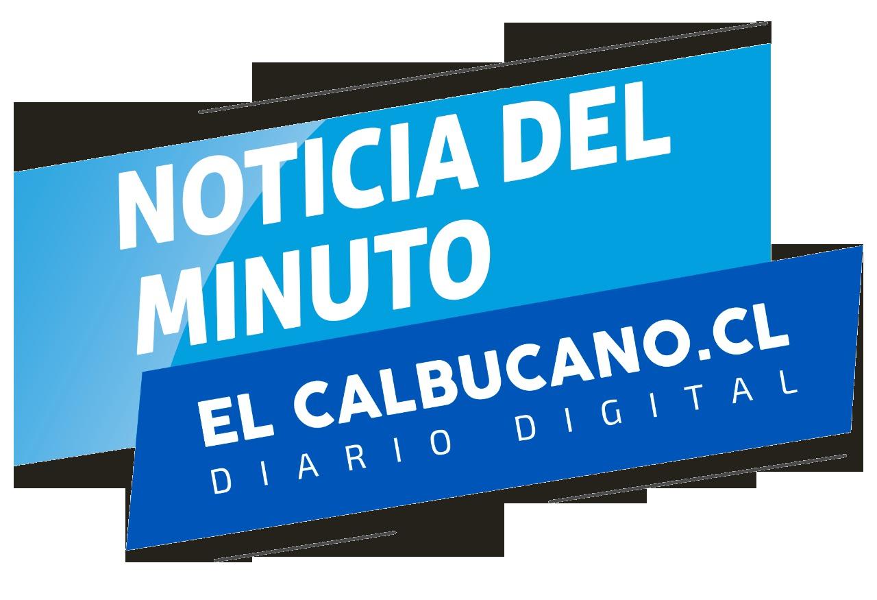 Calbuco 6 Casos de Coronavirus al día de hoy | Diario Digital El Calbucano