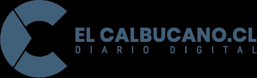 El Calbucano Diario Digital